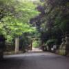 一度は行っておきたい!日本最古のパワースポット三輪山